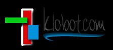 Klobot [Dot] Com