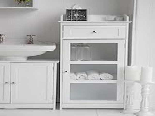 white cabinet bathroom white bathroom cabinets white bathroom cabinets