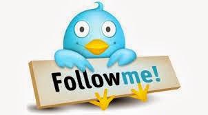 Cara Menambah Followers