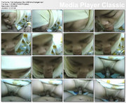 Carakupedia yati mahasiswi berjl VIDEO BOKEP INDONESIA TERBARU UPDATE Maret 2013