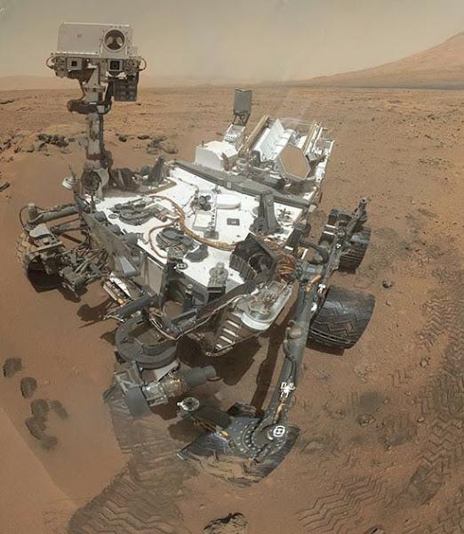 foto-selfie-curiosity-rocknest-sol-84