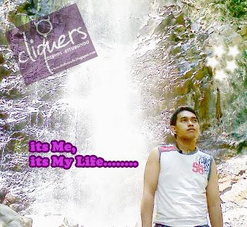Its Me, Its My Life
