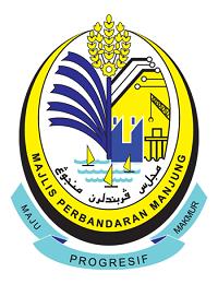 Jawatan Kerja Kosong Majlis Perbandaran Manjung (MPM) logo www.ohjob.info