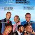 ZIMESALIA SIKU 3 WORSHIP EXPERIENCE NA MEN OF STANDARDS ARUSHA