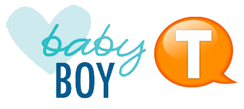 Latest Indian Baby Boy names Starting Letter T   Babynames