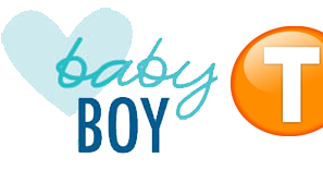 Latest Indian Baby Boy Names Starting Letter T