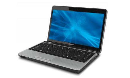 Toshiba Satellite L740 Drivers For Windows 7 ( 32 bit )