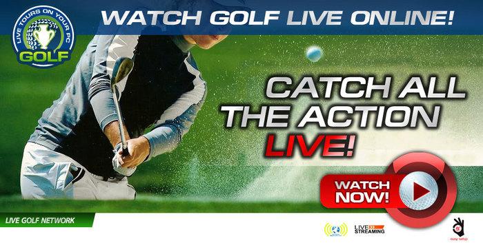 St. Jude Classic Live Golf Online Satellite TV - Live Stream Golf