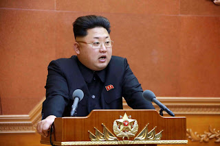 5 Fakta Jika Jong Un Adalah Diktator Era Modern