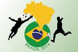 agen bola piala dunia 2014
