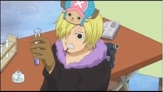Assistir One Piece 591 Online