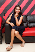 Angana Roy latest glamorous photo shoot-thumbnail-2