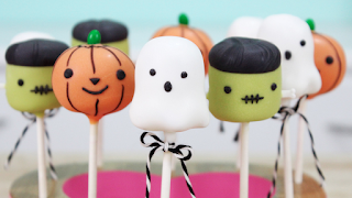 The Best Halloween Games for Home and School Parties!