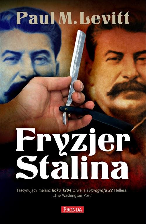 http://www.wydawnictwofronda.pl/fryzjer-stalina