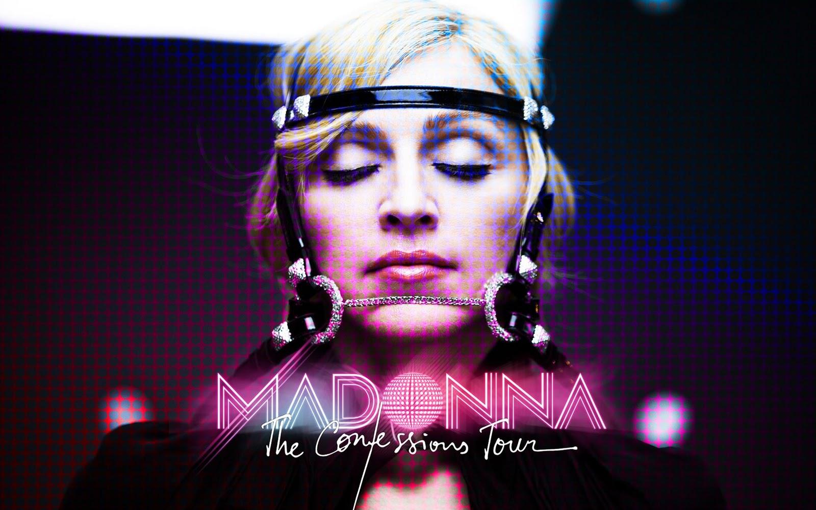 http://1.bp.blogspot.com/-WSyYR8iW98I/T6qA--1tT0I/AAAAAAAAGA4/COuoYflwRZ8/s1600/madonna-confessions-tour.jpg