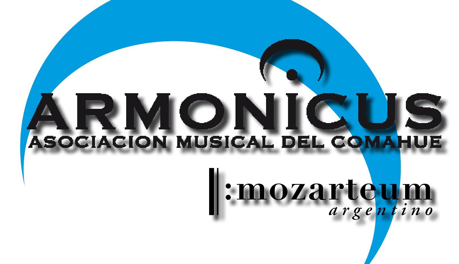 Armonicus
