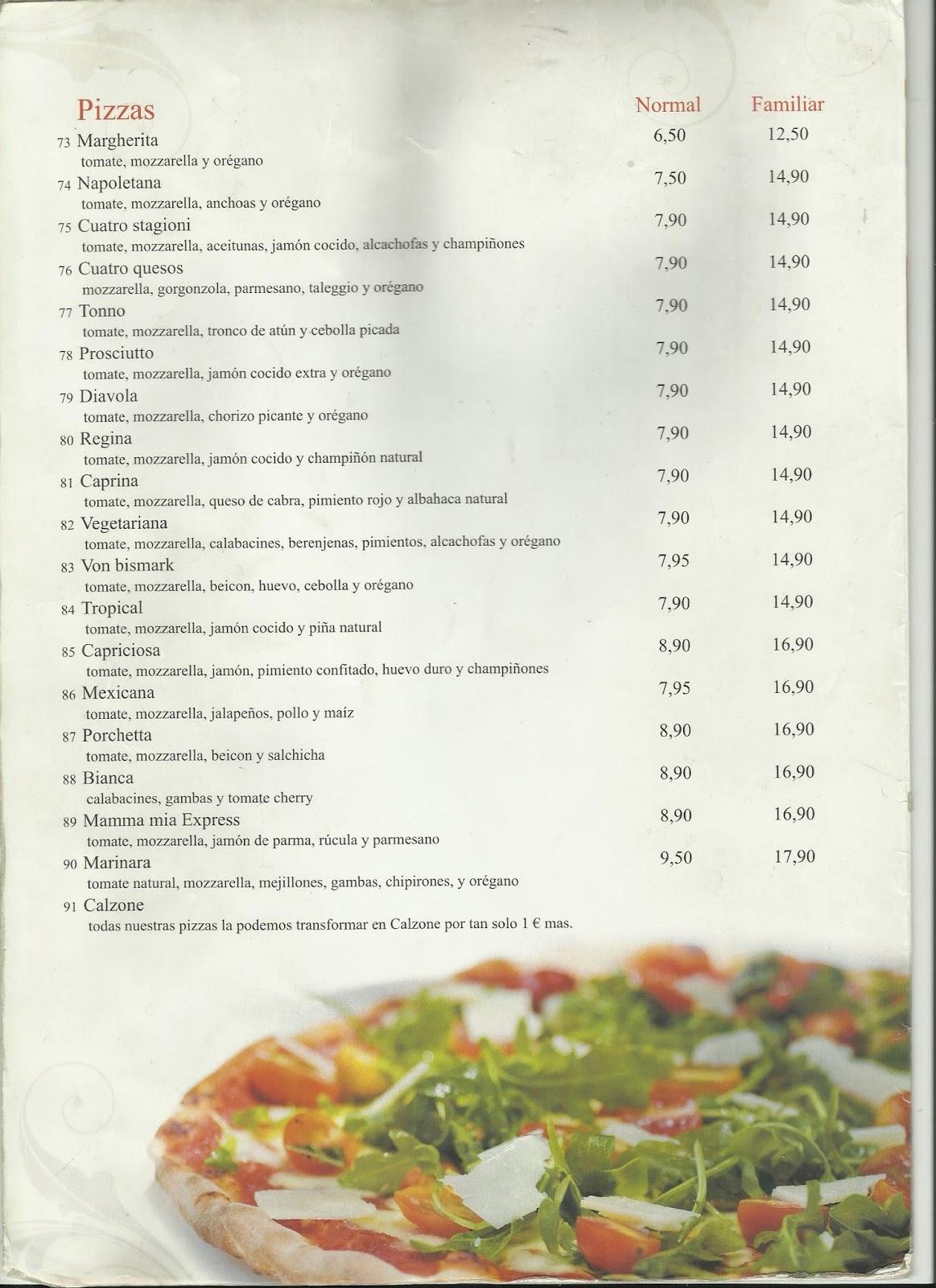 menu+español+3.jpg