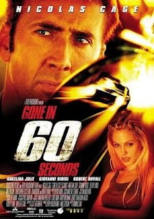 Ver pelicula online:60 segundos (Gone in 60 Seconds) 2000