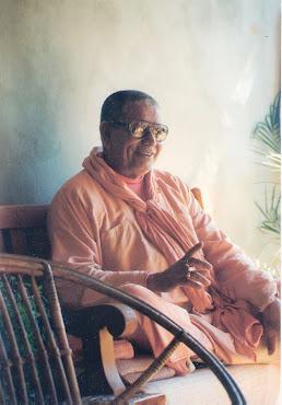 Sva Dharma part II