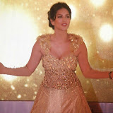Sunny-Leone-showstopper-for-Rohhit-Verma-Club-Wear-Fashion-Show-Photos-100