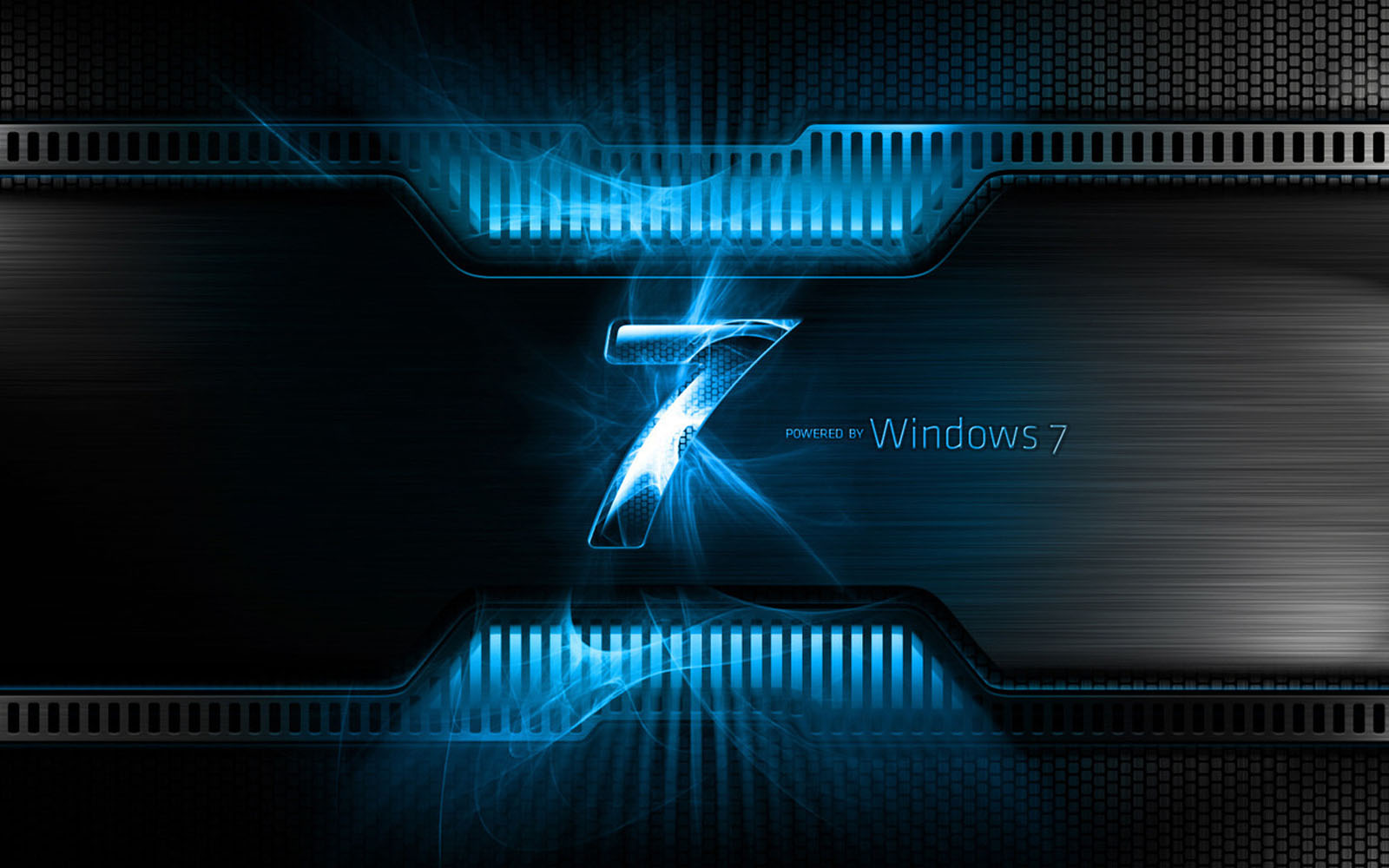 Windows 7 Wallpapers For Free