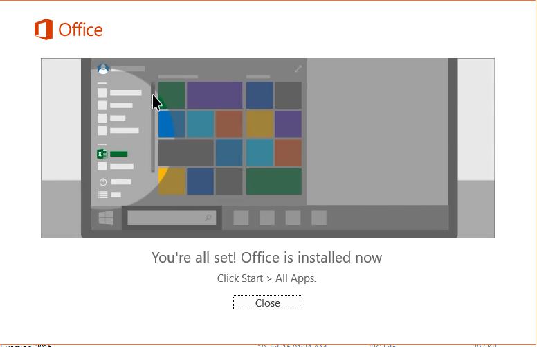 microsoft office 2013 professional plus x86 x64 bits torrent