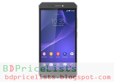 Symphony Xplorer P6 Mobile Phone Full Specifications And Price