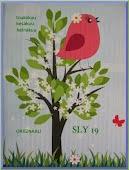 SLY19