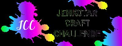 Jehkotar Craft Challenge / JCC
