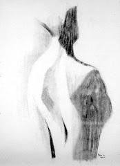 Dr Tayabali's Art