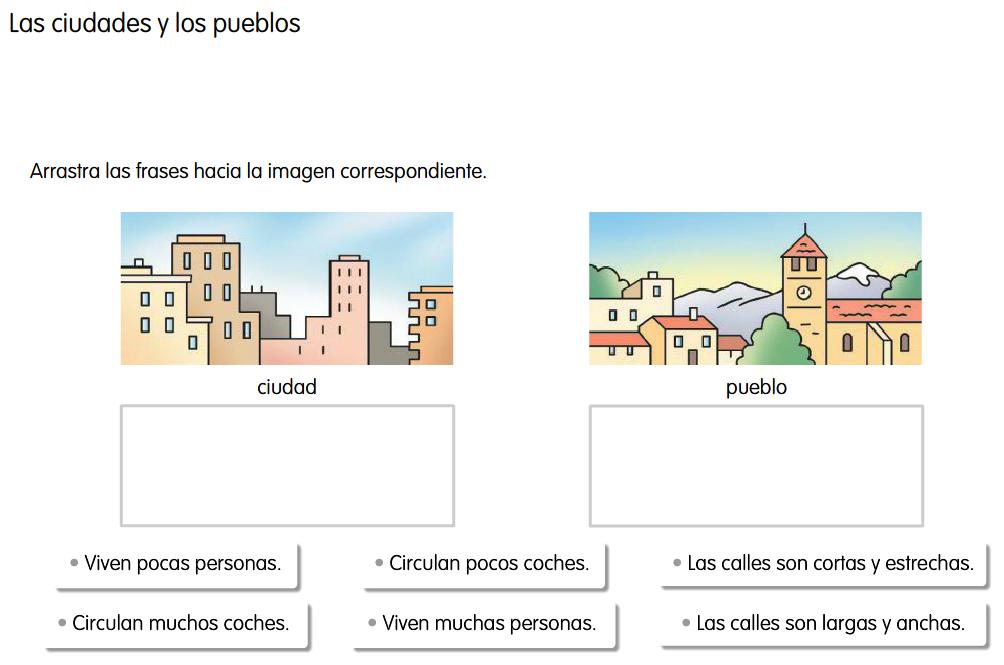 http://primerodecarlos.com/mayo/pueblos_ciudades.swf