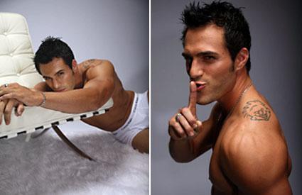 Marco Dapper Underwear