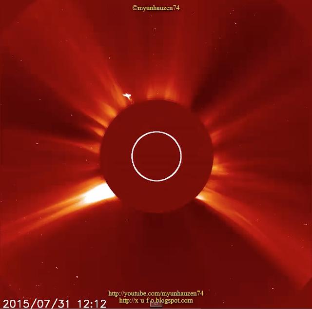 Angel-like UFO Seen Leaving Earths Sun On NASA Camera, July 31, 2015, UFO Sighting News. %2523CieloVerde%2B%2BUFO%252C%2BUFOs%252C%2Bsighting%252C%2Bsightings%252C%2BJustin%2BBieber%252C%2Bmusic%252C%2Baward%252C%2Bsun%252C%2Bbeach%252C%2Bnude%252C%2Bnaked%252C%2Bnasa%252C%2Btop%2Bsecret%252C%2BET%252C%2Bsnoopy%252C%2Batlantis%252C%2BW56%252C%2Buredda%252C%2Bscott%2Bc.%2Bwaring%252C%2BBatman%252C%2BCanada%252C%2BDOE%252C%2B%2BCeres%252C%2Bgarfield%252C%2Bwiz%2Bkhalifa%252C%2BKGB%252C%2BRussia%252C%2BESP%252C%2Btech%252C%2BRus23