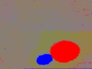vision28.jpg