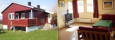 ruang tahanan bastoy prison laksana villa