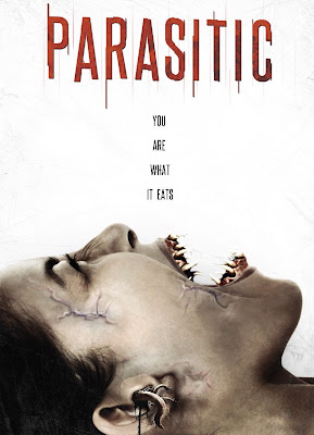 Parasitic Hollywood Full Watch HD Movie