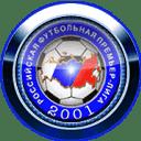 Russian+Premier+League.png
