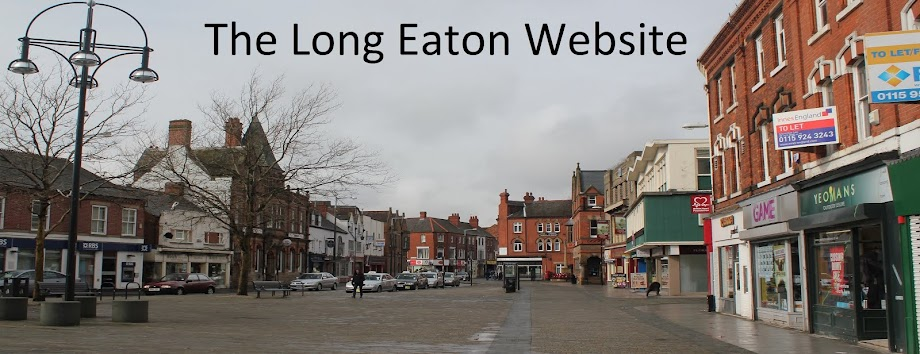 The Long Eaton Website