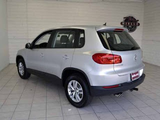 2013 volkswagen touareg review and prices. Black Bedroom Furniture Sets. Home Design Ideas