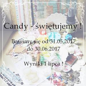 Candy w Arteemid
