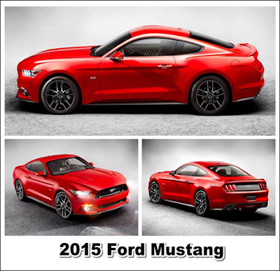 ford mustang 2015 price ford mustang 2015. Cars Review. Best American Auto & Cars Review