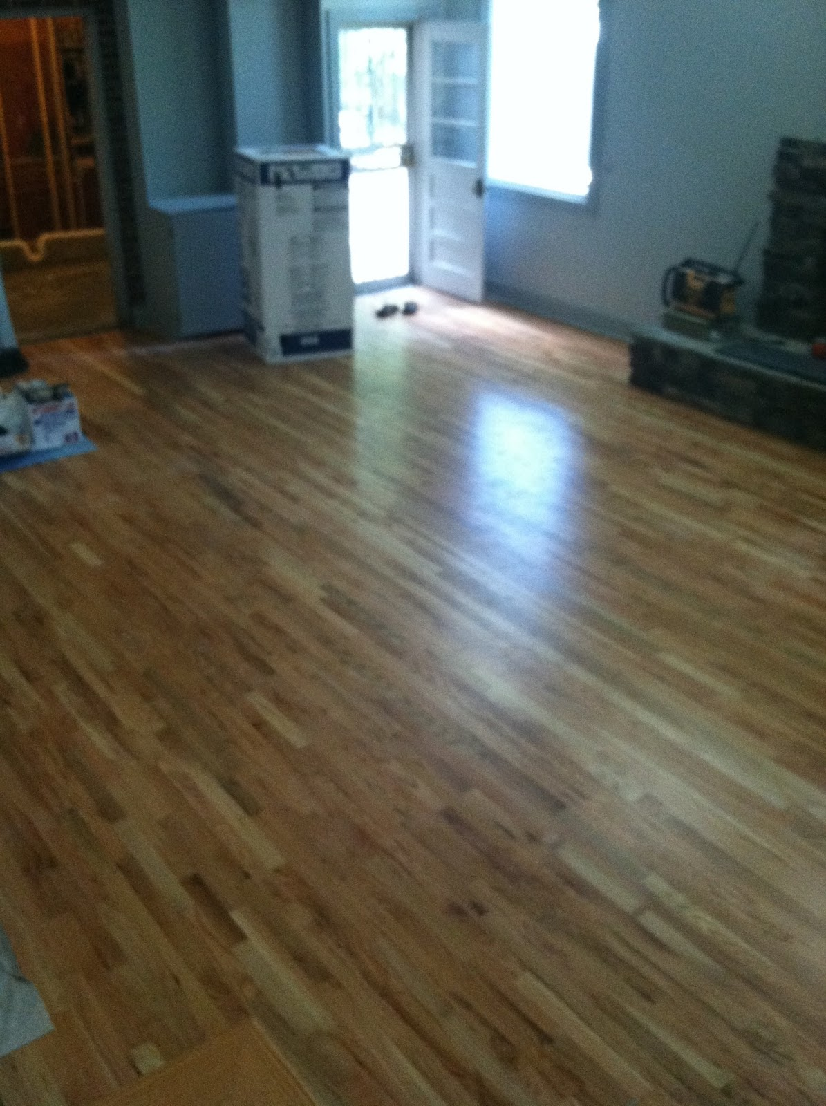Country flooring direct for Hill country wood flooring
