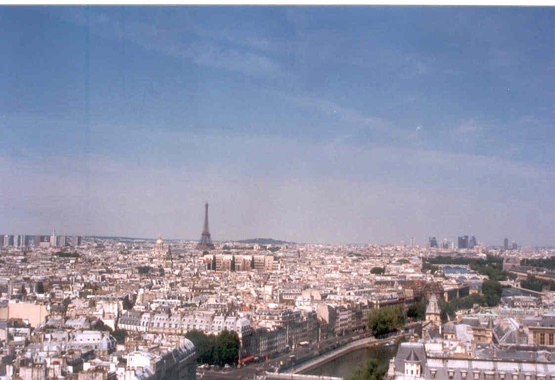 http://1.bp.blogspot.com/-WTB8d6UKdCg/ThnDtfNr2vI/AAAAAAAAAGM/G4ObbIb4tgI/s1600/La+tour+Eiffel++++96.jpg