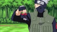 assistir - Naruto Shippuuden 361 - online