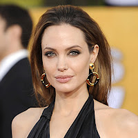 Angelina jolie image collection