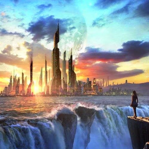 Multiversum, tome 2 : Memoria de Leonardo Patrignani