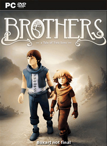 Download Brothers A Tale of Two Sons for PC Full Version