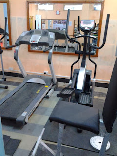 Gym Equipment for Sale today
