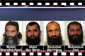 Obama Broke The Law And Intentionally Mislead Congress In Taliban 5 Release