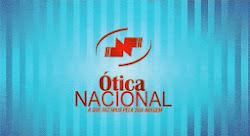Ótica Nacional